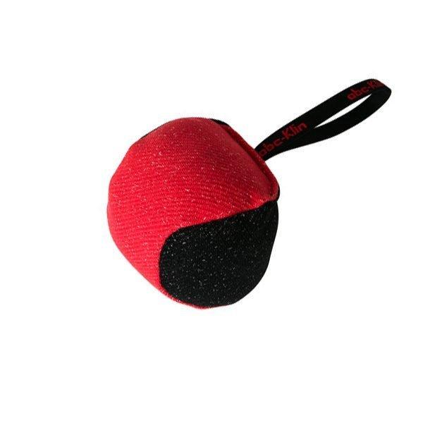 mordedor-pelota-perro-tela-francesa