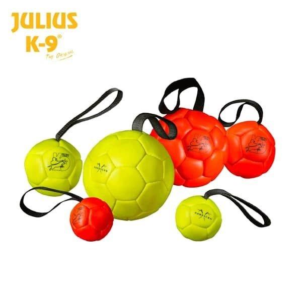 pelota-cuero-julius-k9