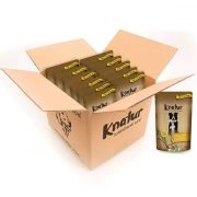 caja-knatur-pollo